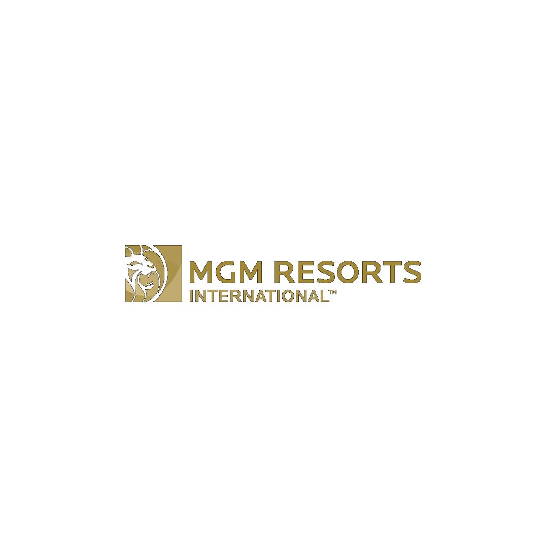 MGM Resorts.png