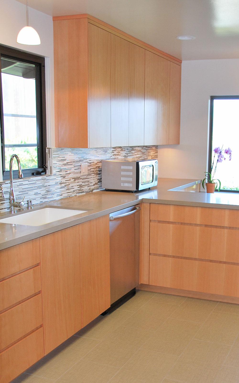 Sharon-Miyano-Interior-Design-Project-Kitchen-Detail.jpg