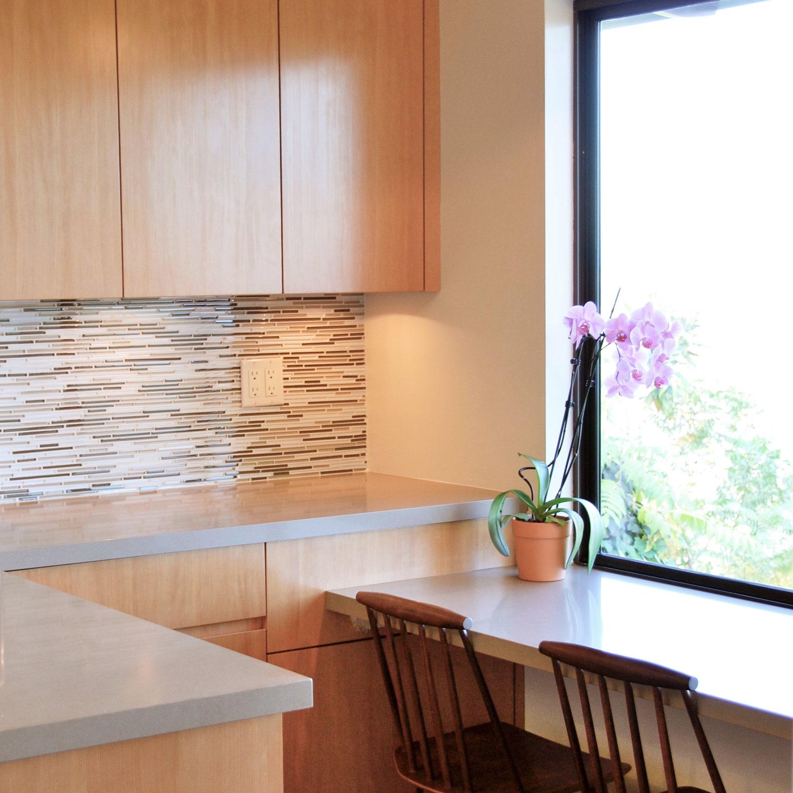 Sharon-Miyano-Interior-Design-Project-Kitchen-Counter-Seating.jpg