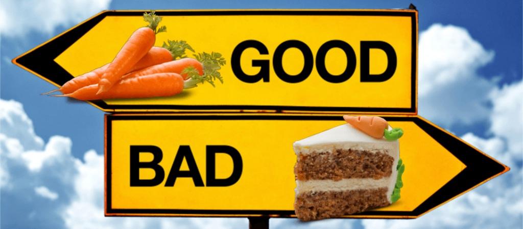 Releasing-Food-Guilt-1024x681.jpg