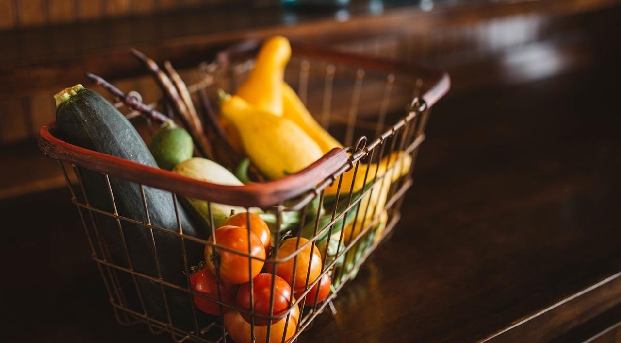 basket-918416_1280.jpg