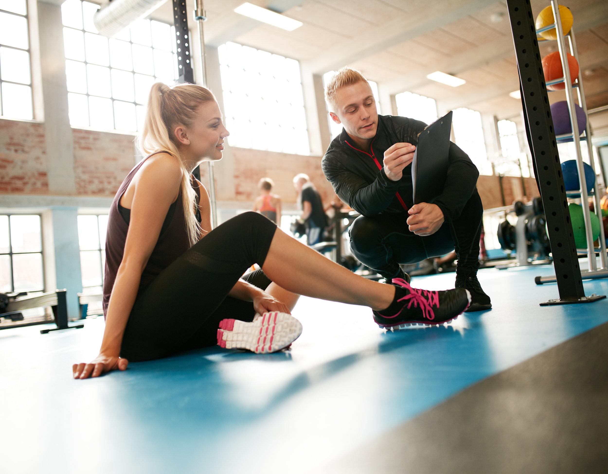 Fitness Training.jpg