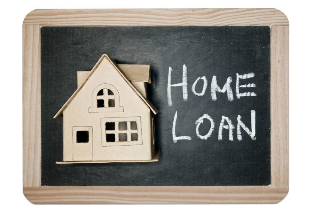 Home-Loan-1024x680.jpg
