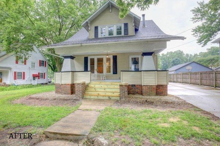 The+Flip+House+REVEALED!1.jpeg
