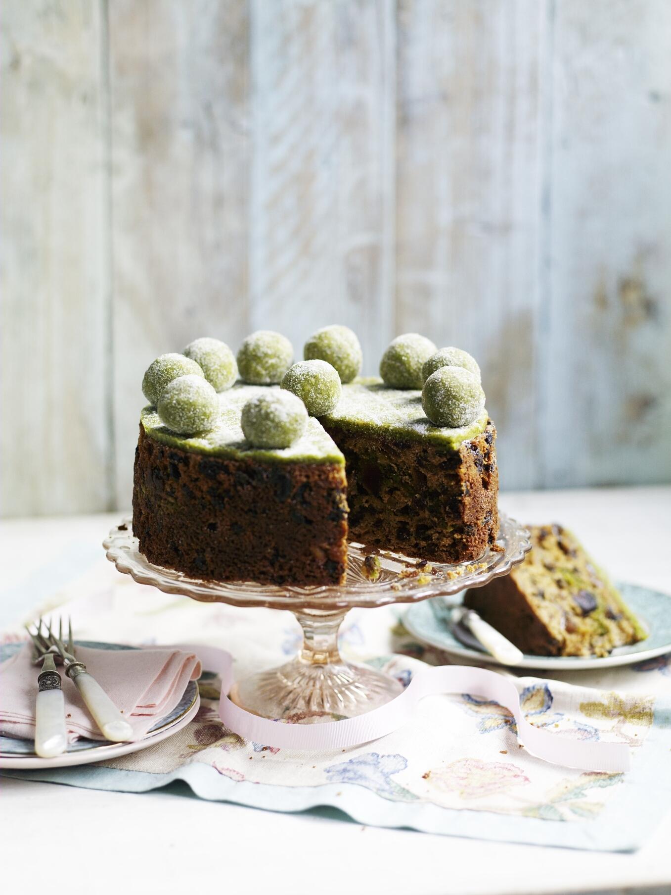 Easter simnel cake.jpg