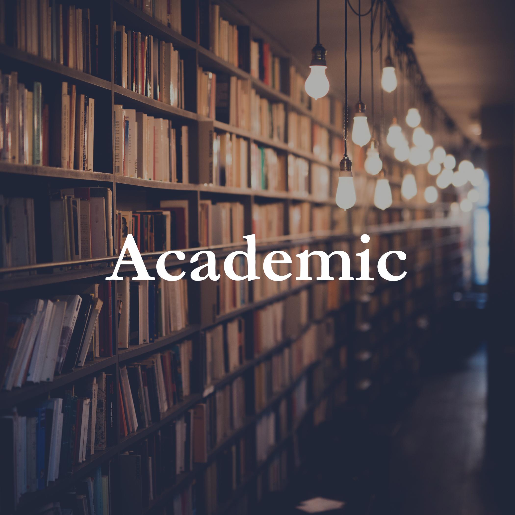 Written Academic.jpg