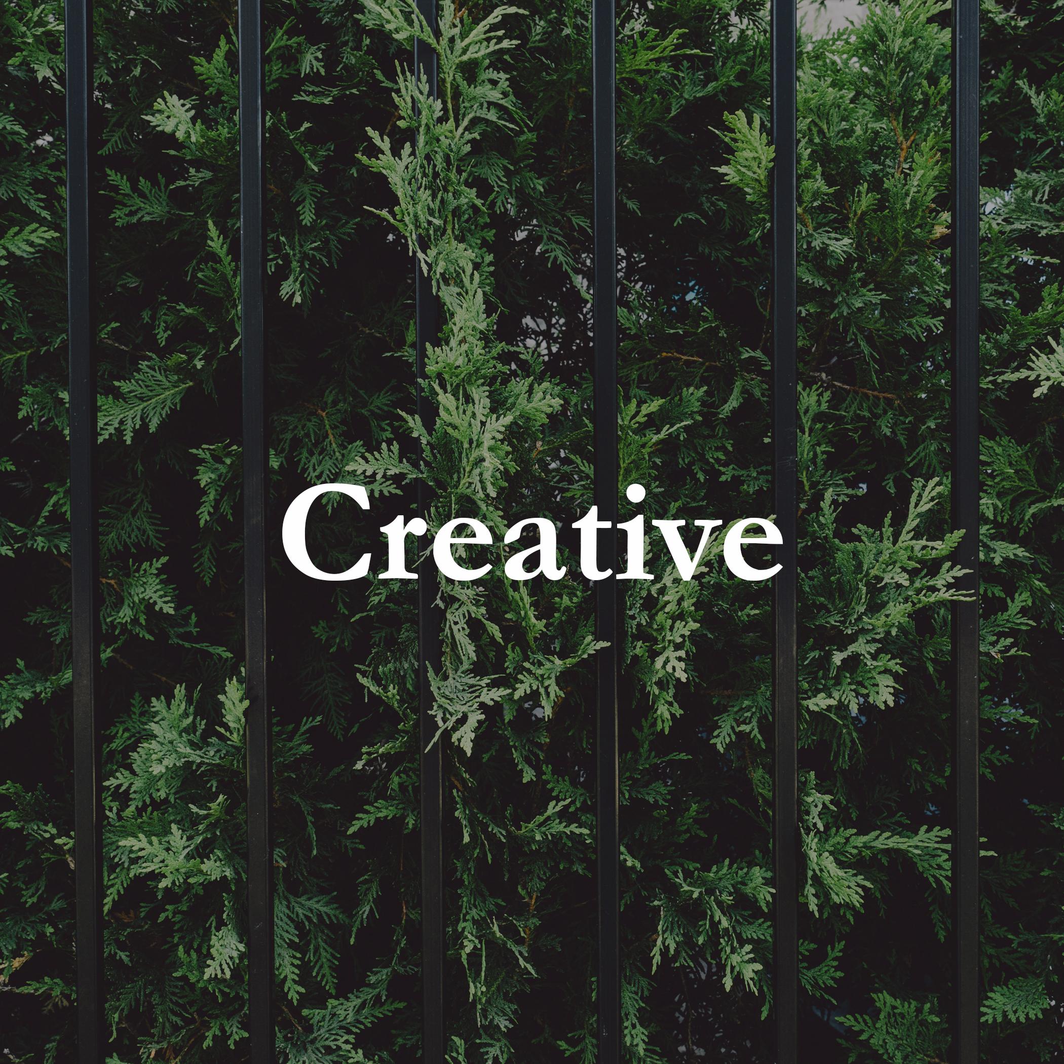 Written Creative.jpg