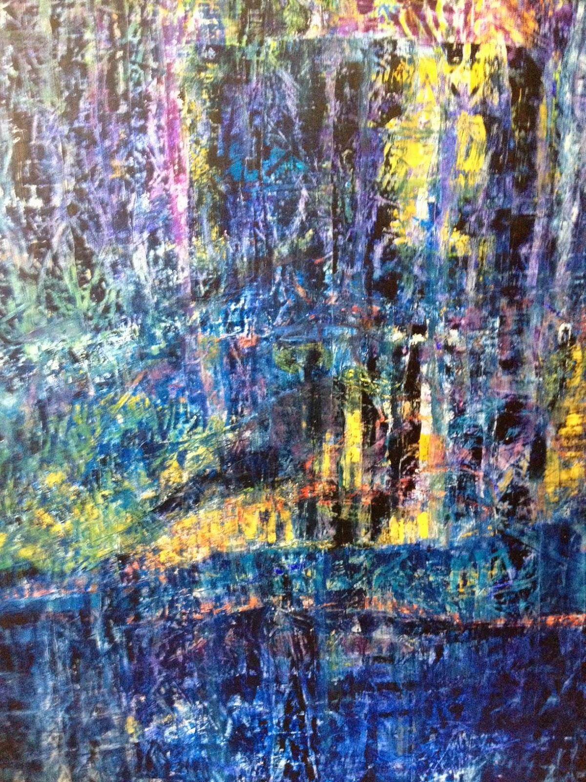 Wendy Thornycroft Paint.JPG