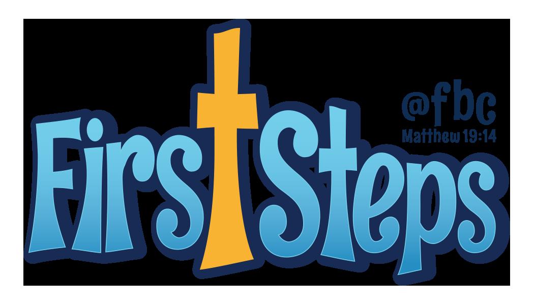 fbc-firststeps-logo.png