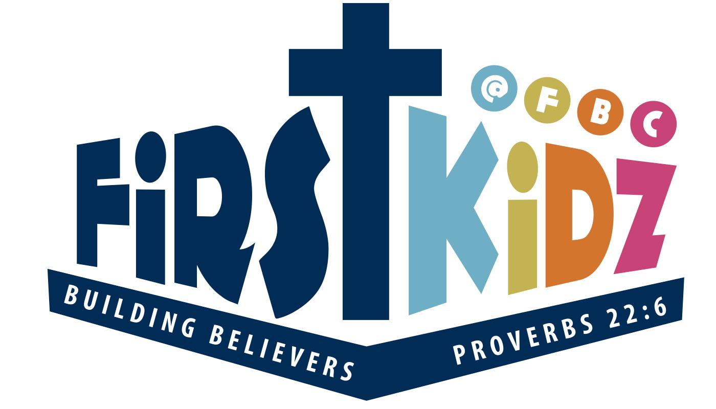 firstkids-logo.jpg