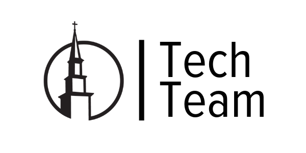 tech team shirt logo-3.png