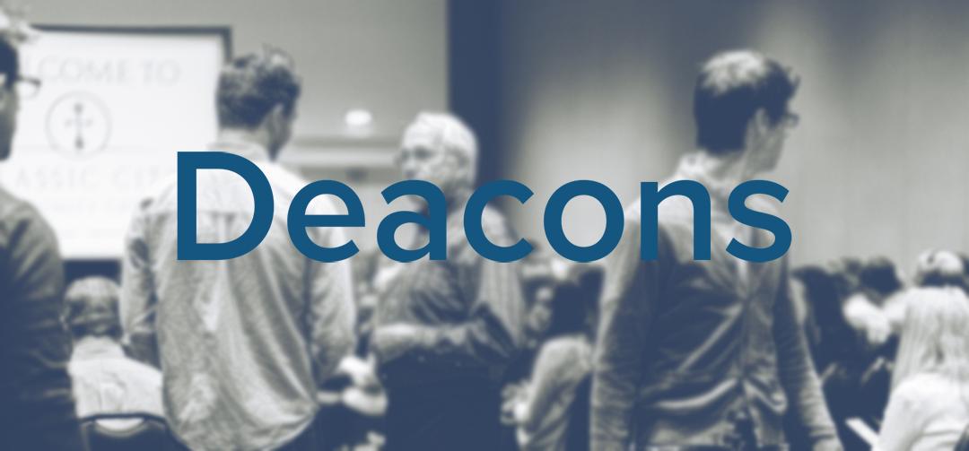 deacon.png