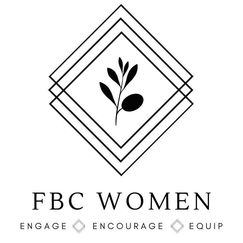 FBC Women Logo 2019 Website.png