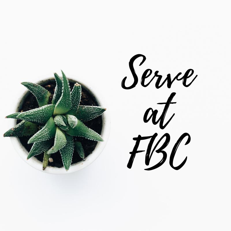 Serve at FBC.png