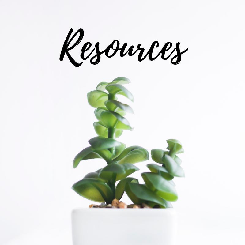 ResourcesWM.png