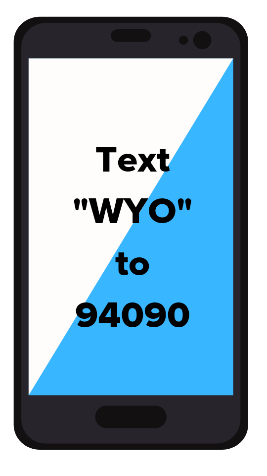 Text %22WYO%22 to 94090-2.png