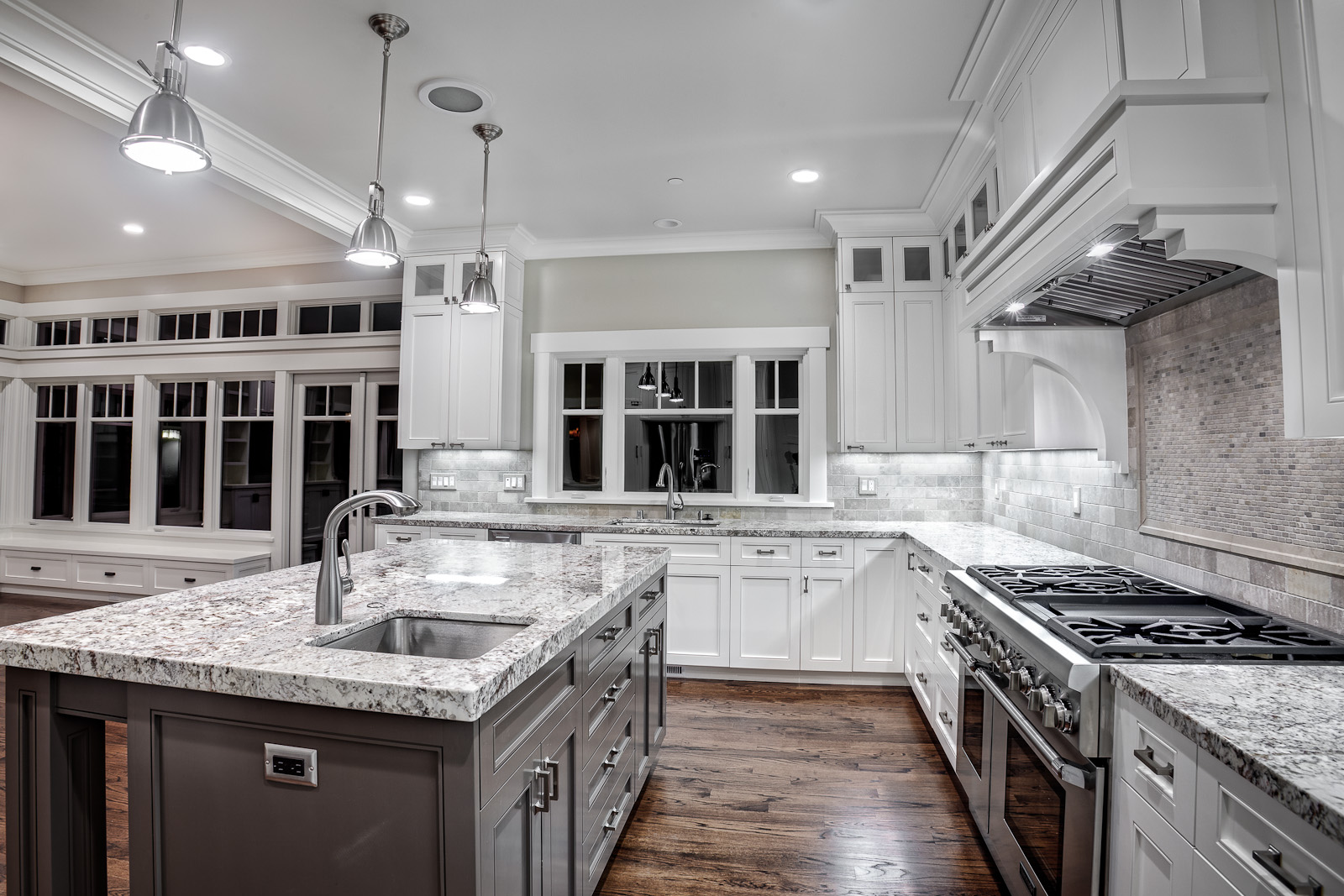 Marble kitchen 4.jpg