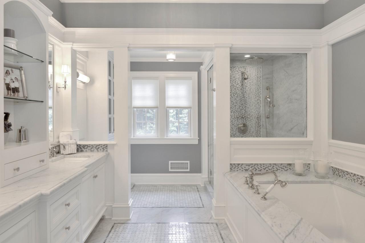 Bathroom page 3.jpeg