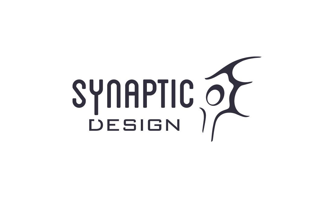 synaptic logo.jpg