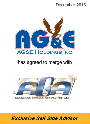 AGE-Holdings-1.png