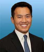 Alex Wang - Vice President
