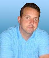 Andrew Margolick - Restaurants & Retail