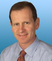 Steve Szapor - Vice Chairman