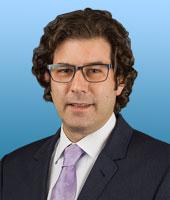 Michael Soll - Partner