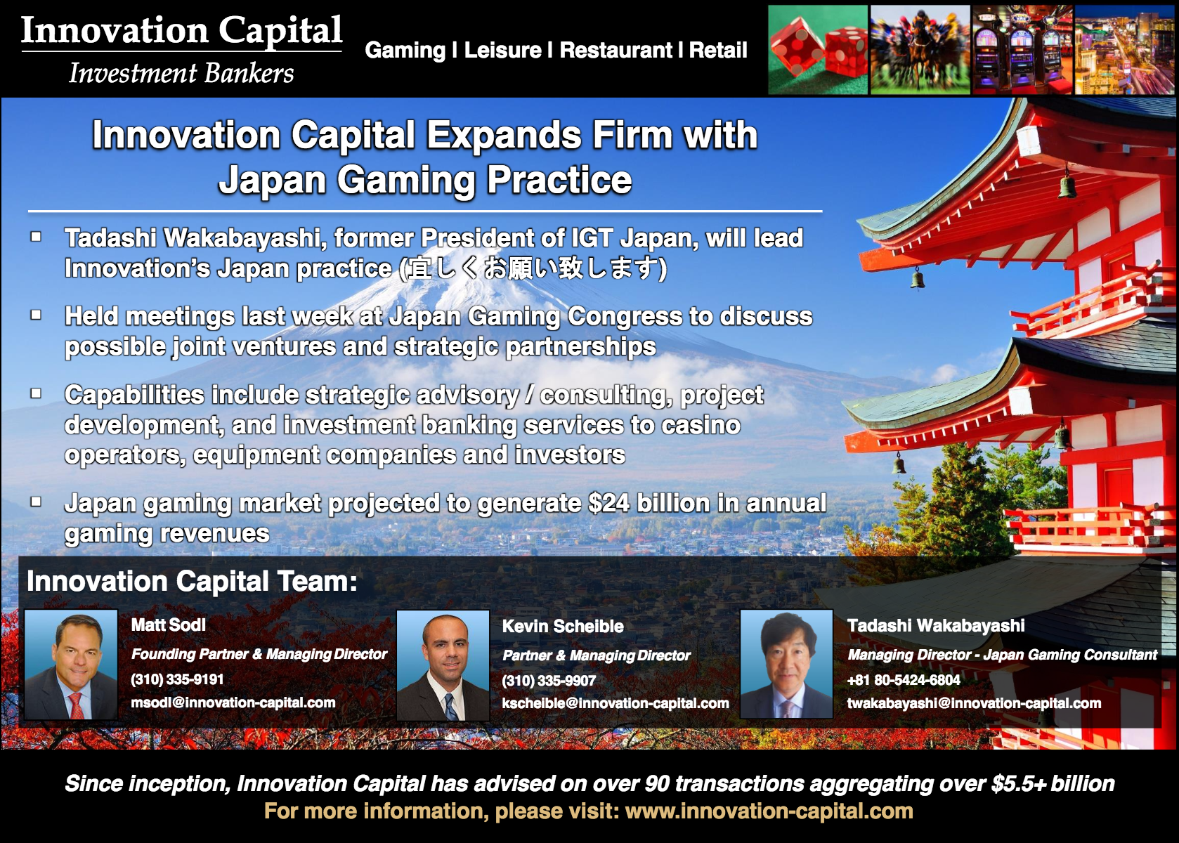 Innovation Capital Expands Firm with Japan Gaming Practice.png