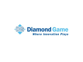 Diamond Game