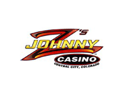 JohnnyZ Casino