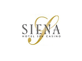 Siena Hotel Spa Casino