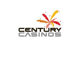 Century Casinos