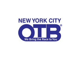 New York City OTB