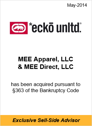 MEE-Apparel-12-2014.png