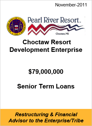Choctaw-Resort-11-2011.png