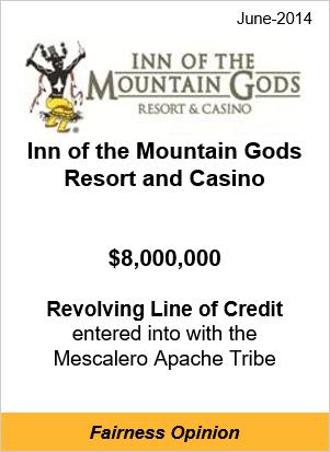 Inn-of-Mountain-Gods-06-2014.png