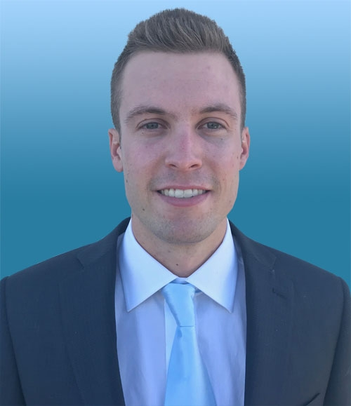 Mike Martin - Financial Analyst