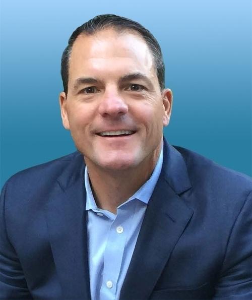 Matt Sodl - Founding Partner, President& Managing Director