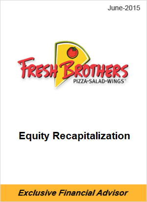Fresh-Brothers-June-2018.png