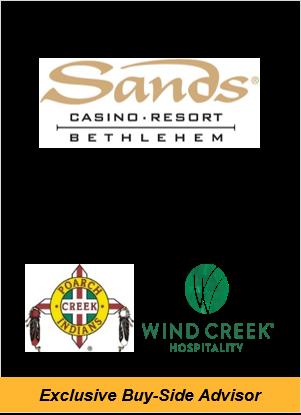 PCI - Sands Beth (5-2019).png
