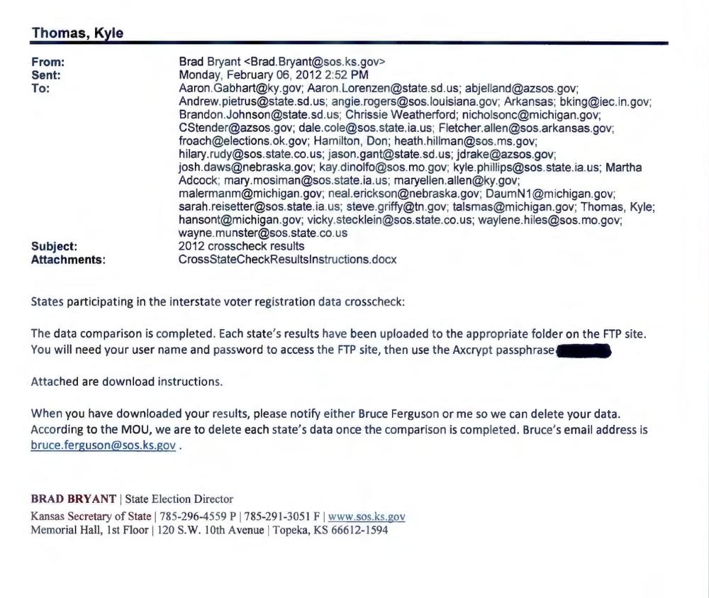 Feb+2012+-+Brad+Bryant+-+Crosscheck+password[1].png