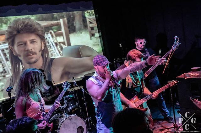 Meet the Dirtés // Accidents @ Pie Shop DC, 8.9.19 . . . . . #concert #musicphotography #music #livemusic #live #baltimore #livemusicphotography #pieshop #baltimorebands #photography #punkphotography #fujifilm #pie #concertphotography #punk  #instamusic #baltimorepunk #poppunk #bandphotographer #accidents #gigphotography #onstage #ontour #bestmusicshots #liveauthentic #dcpunk #shows #musiclover #virginiapunk #charmcorephotography