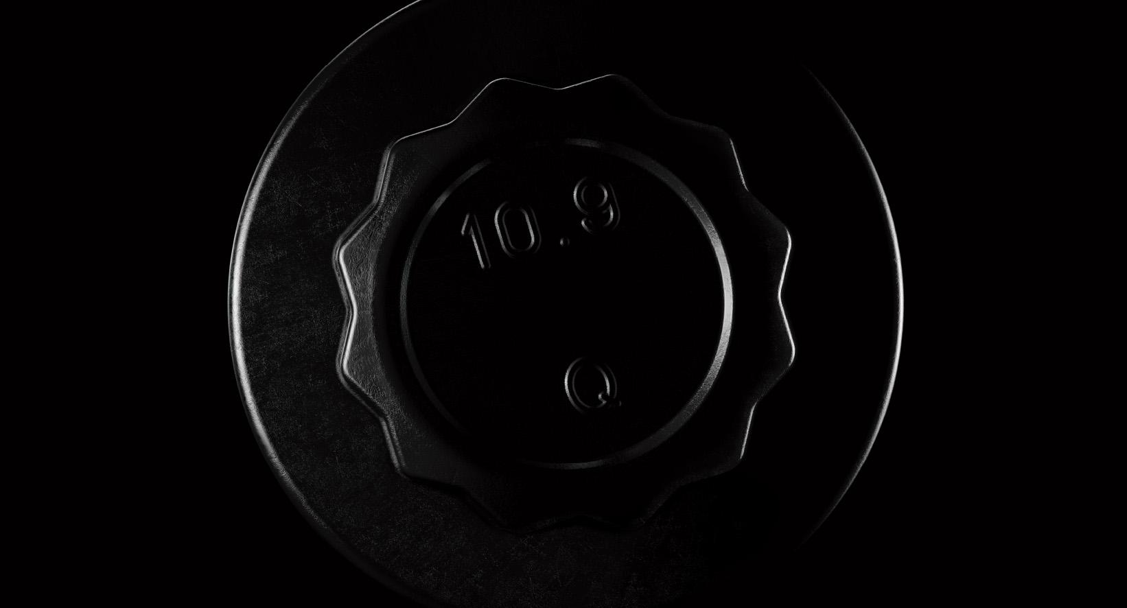 Optimas-Brand-01.jpg