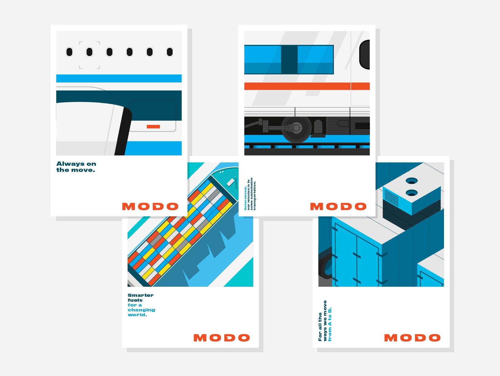 Modo-Brand-04.jpg