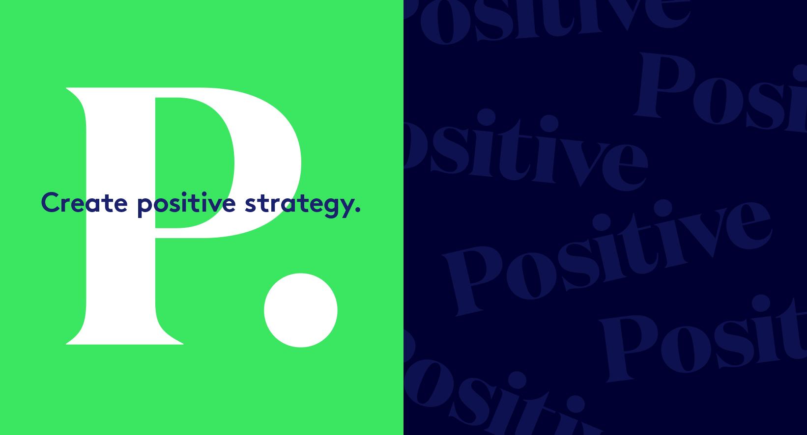 positive-work-02.jpg