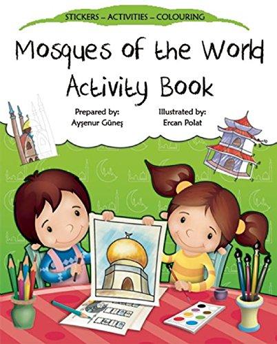 Mosques Enrichment