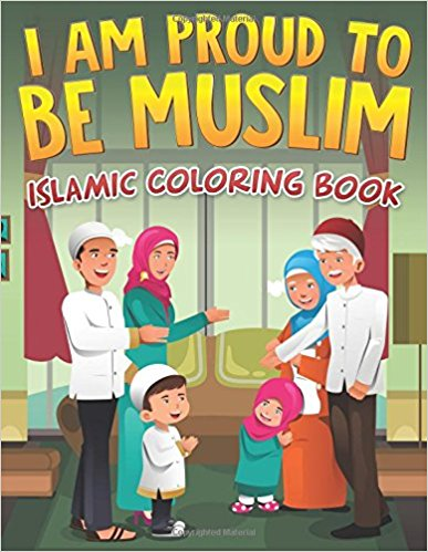 Basic Coloring Book