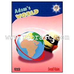 Adam'sWorldVol1-b.jpg