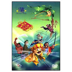 TheFablesofBahYaBah1-DVD-b.jpg